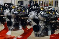 米フォード、「エコブーストエンジン」で状況打開なるか!?