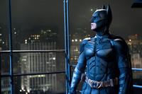 第32回:最新バットモービルが登場……その驚異の性能とは!? − 『ダークナイト・ライジング』の画像