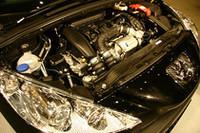 7年ぶりのフルモデルチェンジ、新型「プジョー308」発表