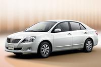 「トヨタ・プレミオ」にお買い得な特別仕様車の画像