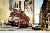第49回:『南アフリカ、Cクラスの広告』の画像