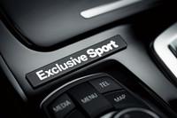 「BMW 5シリーズ」に300台の特別限定車の画像