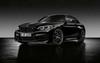全身ブラック仕立ての「BMW M2クーペ」が100台限定発売