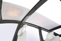 「トヨタ 1/X」車重420kg、超軽量の環境・安全コンセプトカー【出展車紹介】の画像