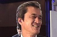 【Movie】ダイハツのニューモデル「Copen」の開発者にインタビュー