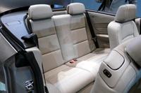 BMW1シリーズに、オープンバージョン追加の画像