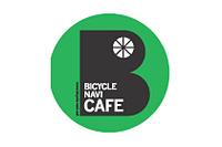 「B-NAVI×le coq sportif CAFE」に30名様をご招待!の画像