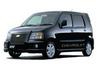 日本GM 、「シボレーMW 」限定モデルを発売