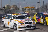 第54回:市街地サーキットからお届けするポルトガル自動車事情の画像