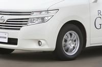 第293回:タイヤが変わればクルマも変わる? ブリヂストンがタイヤの重要性をアピールするイベント開催の画像