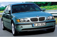 BMW「330i M-Sport」にシーケンシャル仕様車の画像