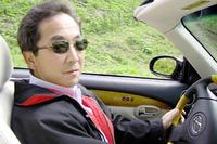 トヨタ・ソアラ【試乗記】の画像