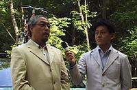 【Movie】プジョー「307SW&ブレーク」試乗会から(その1)