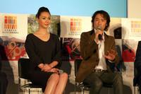 日本の遺産を巡るドライブ「ラリーニッポン」、10月に開催