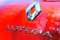 今回のマイナーチェンジは1.2リッターエンジンを搭載する「インテンス」と「ゼン」が対象。「GT」とゼンの0.9リッターは従来通りで変更はなし。