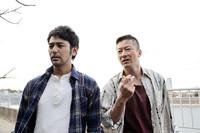 第38回:金塊を狙え! 大阪のイケメン強盗団が銀行を襲う − 『黄金を抱いて翔べ』の画像