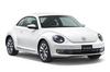 VW、レザー内装の「ザ・ビートル」の装備を強化