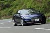 アウディA5クーペ2.0 TFSIクワトロ スポーツ(7AT/4WD)【試乗記】