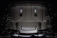 ジャガーが「XJ」の2018年モデルを日本に導入の画像