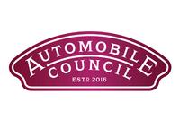 日本の自動車産業を支えた名車が集結! 「AUTOMOBILE COUNCIL 2016」開催の画像
