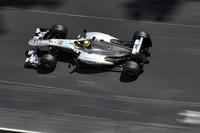 第6戦モナコGP決勝結果【F1 2013 速報】の画像