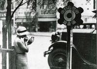 小林彰太郎 フォトアーカイブ『昭和の日本 自動車見聞録』発売中の画像