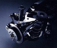 日産エルグランドXL FR(5AT)【試乗記】の画像