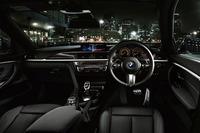 BMW 100周年記念モデル、第11弾は「4シリーズ グランクーペ」の画像