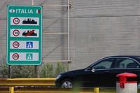 第127回:速度アップゴーゴー! 「スピード大臣」がいるイタリア