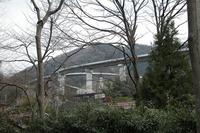 """第97回:""""奇跡の山""""、高尾山に迫る危機その9:圏央道は必要なのか?(矢貫隆)の画像"""