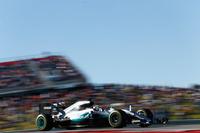 F1第18戦アメリカGP決勝結果【速報】の画像
