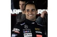 【F1 2006】モントーヤ、F1を離れ米NASCARシリーズへの画像