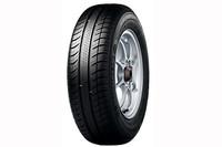 ミシュランから低燃費タイヤの新商品が登場