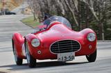 「コッパ ディ 小海」に参加した、貴重なクラシックカーの姿を写真で紹介する。