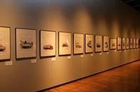 市立博物館に栄光のマシンが集結〜四日市市立博物館企画展「鈴鹿や富士を翔けた名車たち」報告の画像