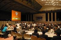 日本カー・オブ・ザ・イヤー2009-2010、最後まで大接戦の開票劇の画像