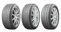 2016年2月に発売されたばかりの「プレイズPXシリーズ」には、セダン・クーペ用の「PX」、ミニバン用の「PX-RV」、軽・コンパクトカー用の「PX-C」がラインナップされている。