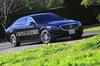 メルセデス・ベンツS550プラグインハイブリッド ロング/S65 AMG クーペ/GLA180オフロード【試乗記】