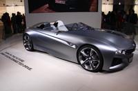 第444回:遂に初潜入「オートエキスポ2012」 驚異のビックリ自動車大国、インド!!(前編)