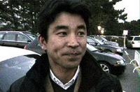 【Movie】輸入車一気乗り! JAIA試乗会(アウディ編)