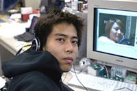『webCG』スタッフの「2003年の○と×」