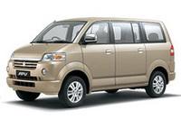 スズキ、インドネシアでASEAN諸国向けグローバルカーの生産開始の画像