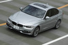 BMW 320iスポーツ(FR/6MT)【試乗記】