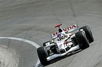 F1アメリカGP決勝結果の画像