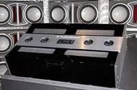 【カーナビ/オーディオ】iPod対応はすでに常識!? 最大の家電ショー「CES」でわかった2006年のトレンド(中編)の画像