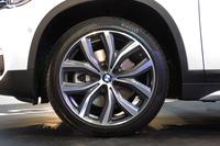BMW、FFベースとなった新型X1を日本導入の画像