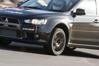 ヨコハマの最新スポーツタイヤ「アドバン・ネオバAD08」を試すの画像