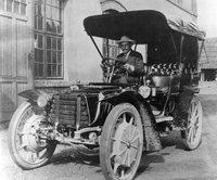 第84回:21世紀に間に合ったハイブリッドカー 「プリウス」が切り開い ...