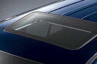 「スズキ・エスクード」、サーフブランド「オニール」との限定モデル