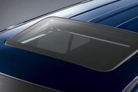 「スズキ・エスクード」、サーフブランド「オニール」との限定モデルの画像
